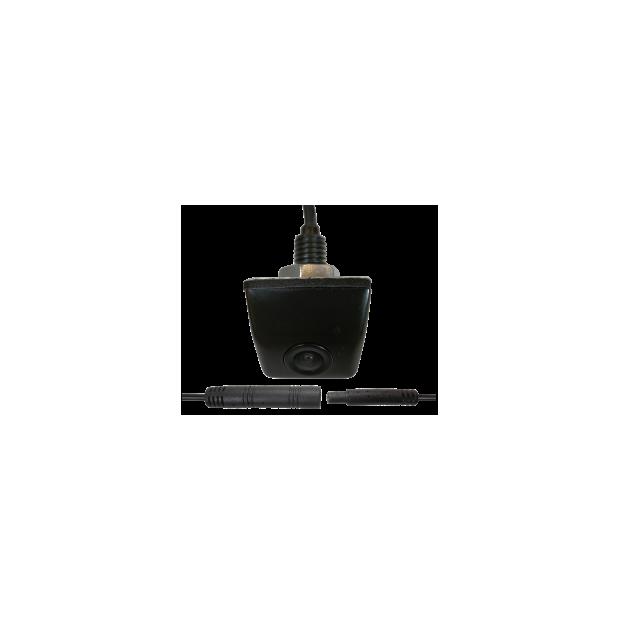 Universale fotocamera posteriore ad alta definizione, connettore RCA - Tipo 5
