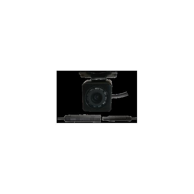 Universelle kamera - rückfahrkamera high-definition-leds für nachtsicht, CINCH-stecker - Typ 6