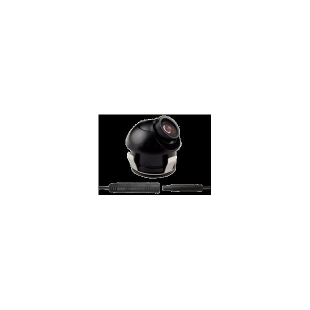 Mini-kamera universal - rückfahrkamera high-definition -, CINCH-anschluss - Typ 7