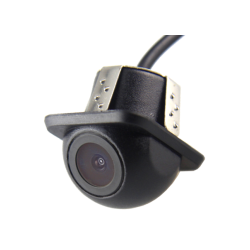 Fotocamera posteriore universale di montaggio, connettore RCA - Tipo 11