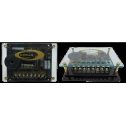Gioco di filtro passivo HI-END 3-modo - Type 37