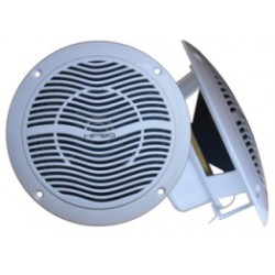 "Set of speakers nautical 5"" (13 cm) MARINE SERIES - Type 52"