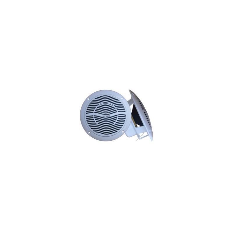 """Juego de altavoces náuticos 5"""" (13 cm) de MARINE SERIES - Tipo 52"""