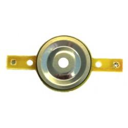 Recambio bobina ST-5500 (Unidad) - Tipo 31