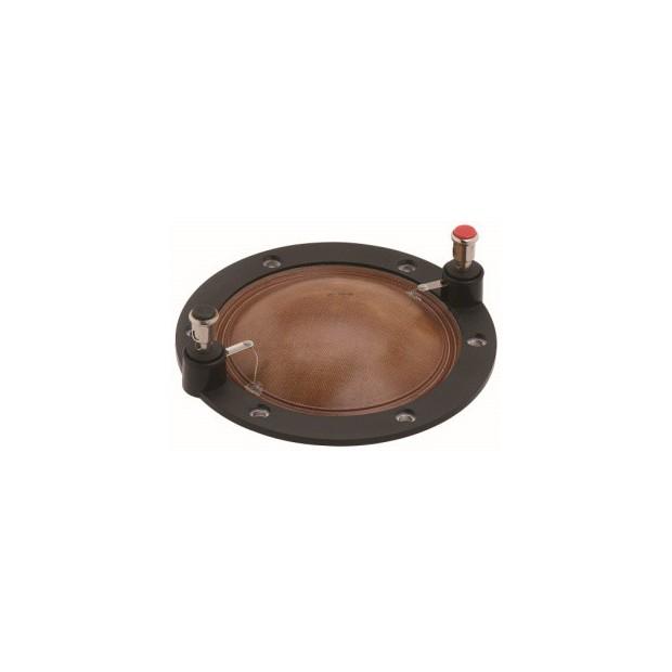 Substituição bobina SD-MONSTER (Unidade) - Tipo 24