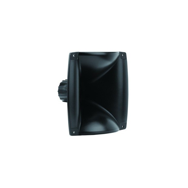 "Puerto de rosca de 1"" (25 mm), medidas: 160x142x103 mm - Tipo 23"