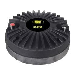 Driver a compressione (in auto) - Tipo 19