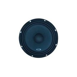 "Midbass 12"", 375 w rms / 950 w max - Tipo 8"