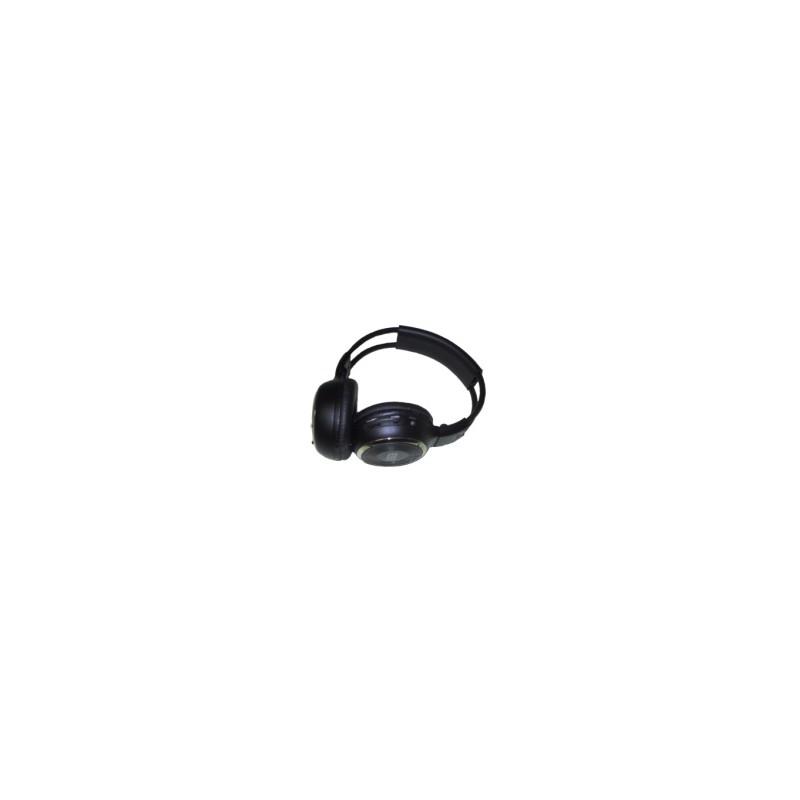 Auricular inalámbrico por infrarrojos - Tipo 2