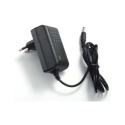Transformador de corriente de 220 a 12 voltios