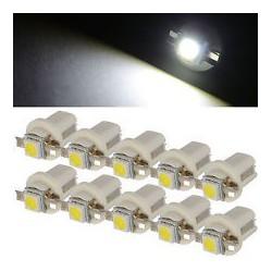 Ampoule T5 LED B8.5D BLANC Type 56