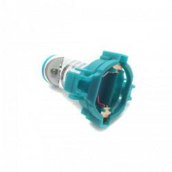 Kit - blinker-LED-PY24W Gelb