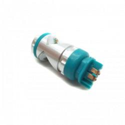 Kit LED-blinker PWY24W Gelb