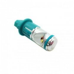 LED light bulb PH16W Canbus Type 71
