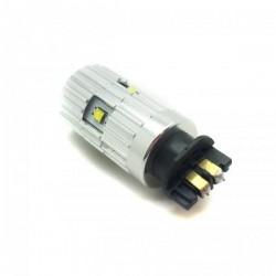 Lampadina a LED PW24W o PYW24W Canbus Tipo di 72