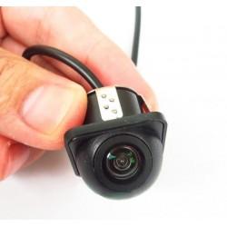 Câmera HD de estacionamento traseiro