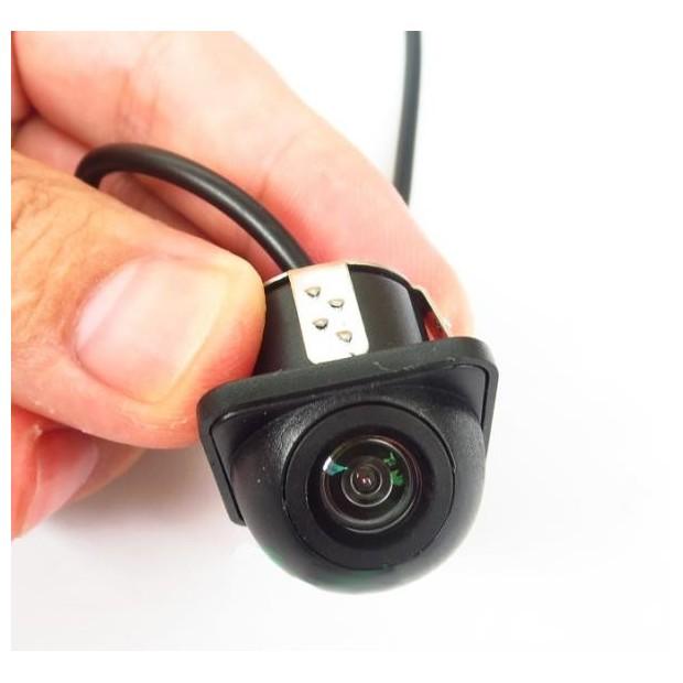 HD telecamera di parcheggio posteriore