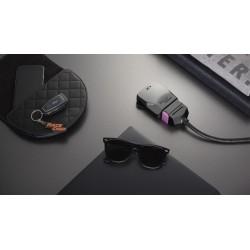 RaceChip® S-Chip - leistung