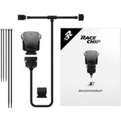 RaceChip® S Chip de potência