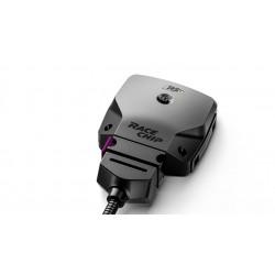 RaceChip® RS Chip de potência (6 mapas e 25% a mais de potência)