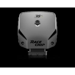 RaceChip® RS Chip de potencia (6 mapas y 25% más de potencia)