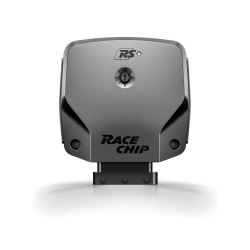 RaceChip® RS Chip power (6 maps and 25% more power)