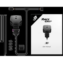 RaceChip® RS App Chip de potencia (App y 25% más de potencia)