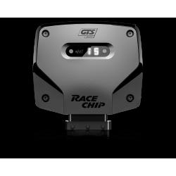 RaceChip® GTS Steuergerät leistung (7 karten und 30% mehr leistung)