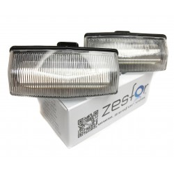 Wand-und deckenlampen LED-kennzeichenhalter Lexus NX 200T