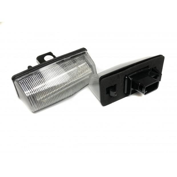 diodo emissor de luz matricula lexus rx 450h
