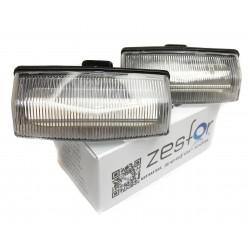 Wand-und deckenlampen LED-kennzeichenhalter Lexus CT 200H