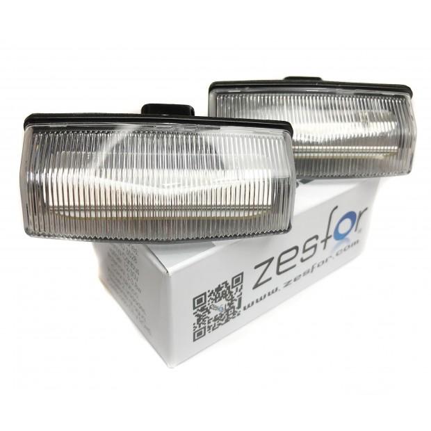 led di registrazione lexus ct 200h