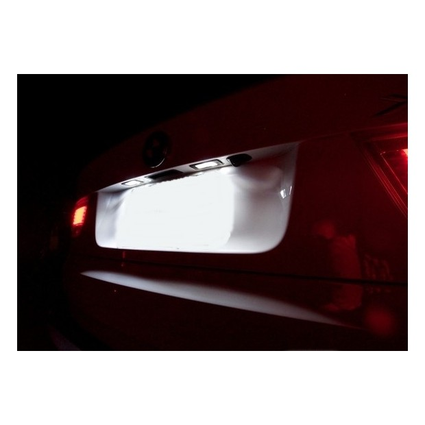 led di registrazione lexus LX570