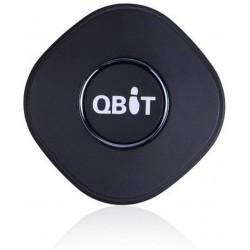 Qbit - GPS-tracker für haustiere und menschen