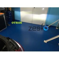 ZesfOr® Kit LED H7
