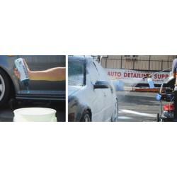 Shampoo Gloss Workz - Chemical Guys