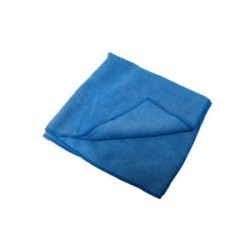 Washcloth microfiber Ultra fine Microfiber - Chemical Guys