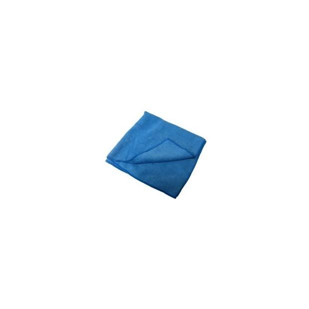 Gant de toilette en microfibre Microfibre Ultra-fine - Chimiques les Gars