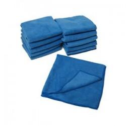 Washcloth microfiber Ultra fine Microfiber - Chemical Guys