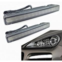 Kit LED-scheinwerfer für...