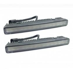 Kit faros LED para luz día DLR homologables - Tipo 4