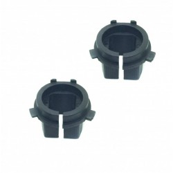 Adapters bulbs xenon Hyundai i30