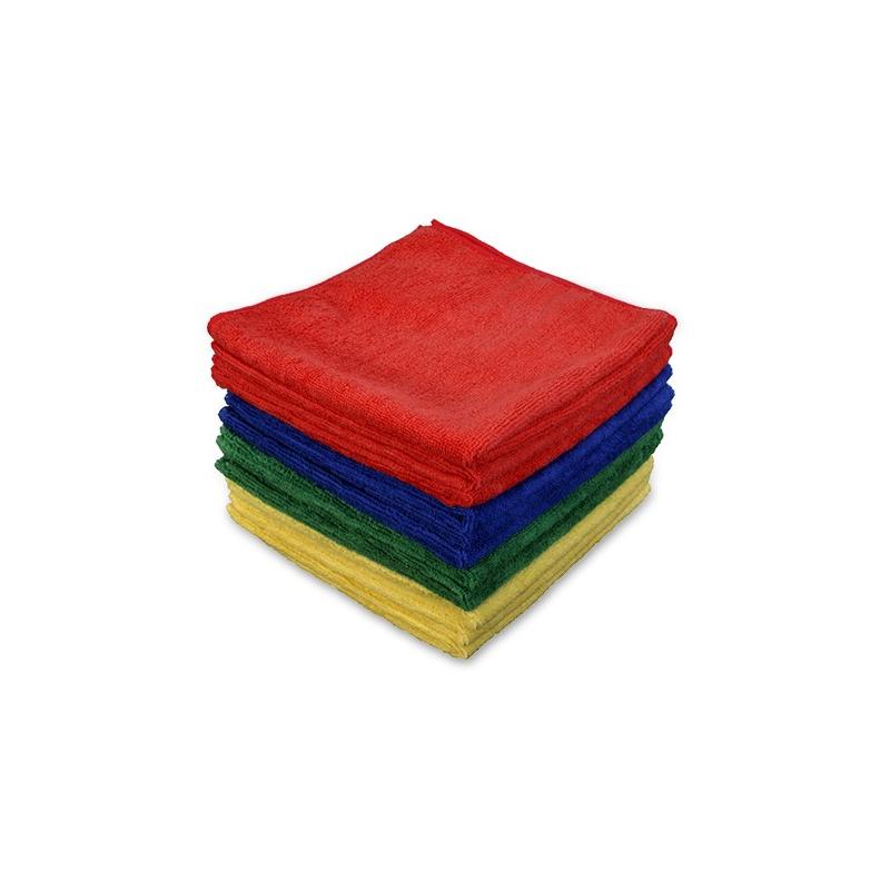 Microfiber ultra soft