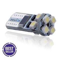 CANBUS LED Lâmpada w5w / t10 - tipo 13