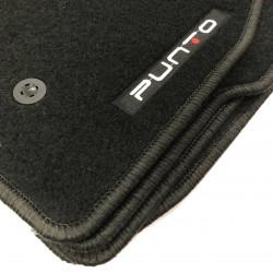 Tapis Fiat Punto Grande Punto (2005-2012)