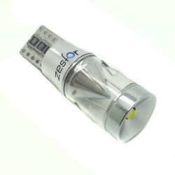 LED lampe CANBUS-H-Power w5w / t10 - TYP 40
