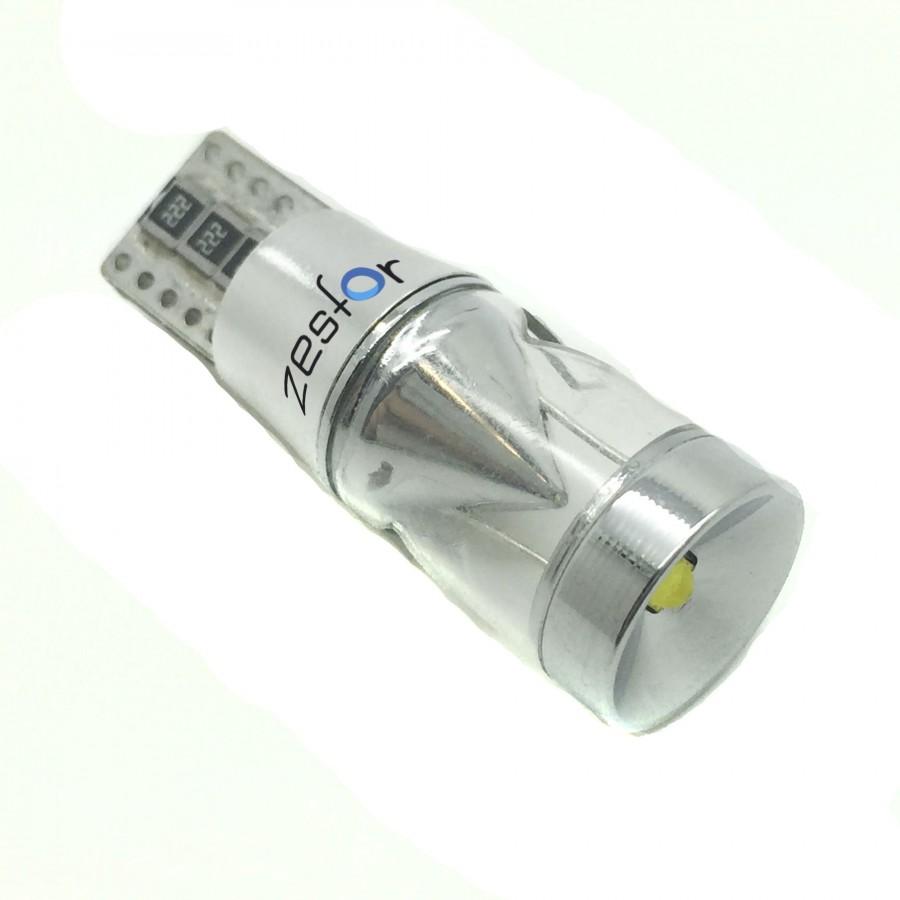 led bulb canbus h power w5w t10 type 40 audioledcar. Black Bedroom Furniture Sets. Home Design Ideas