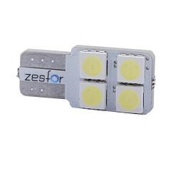Side LED bulb w5w / t10 - type 11