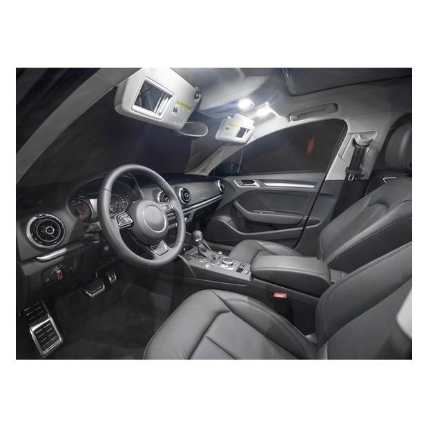 led-lampe auto
