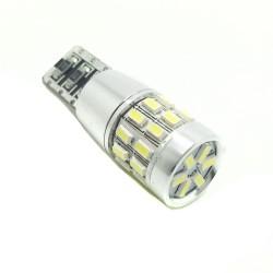 Ampoule LED CANBUS H-Puissance w5w / t10 - TYPE 49
